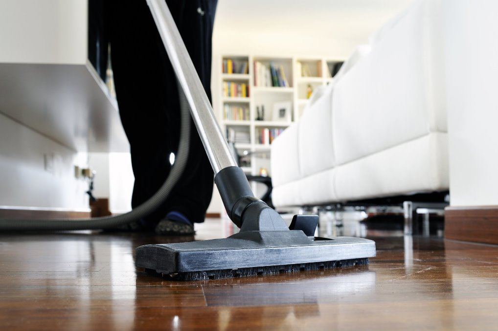 carpet-cleaning-libertyville